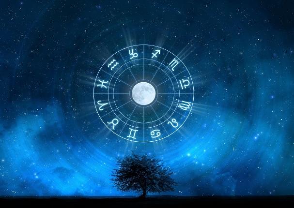 Horóscopo semanal de 9 al 15 de noviembre de 2015