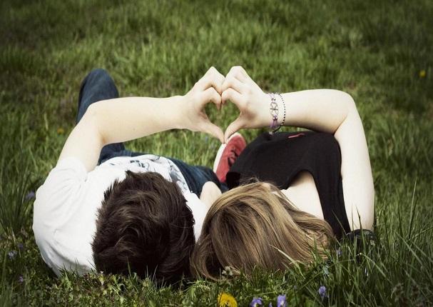 Cómo elegir a tu pareja ideal según tu signo del zodiaco