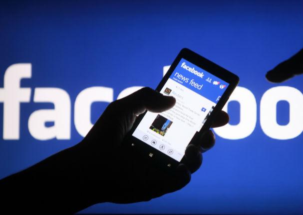 Facebook desaparecerá a tu expareja con esta nueva herramienta
