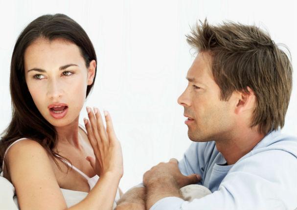 Sexualidad: 5 cosas que sufre una mujer al no tener intimidad con su pareja