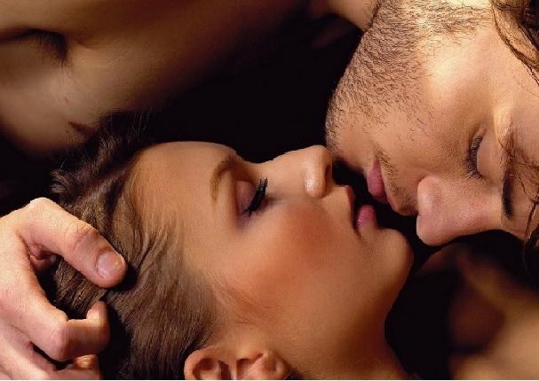 ¿Qué es la filematología? 10 cosas que seguro no sabías de los besos