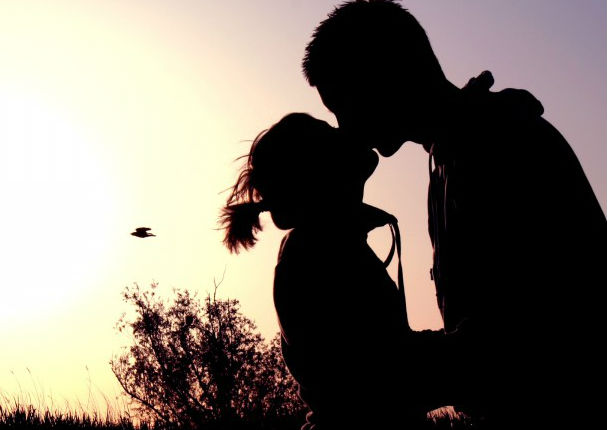 Sexualidad: 4 cosas increíbles que pasan con el cuerpo de una mujer durante la intimidad