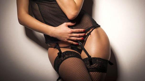 Sexualidad: Siete webs que despertarán el lado erótico de las mujeres