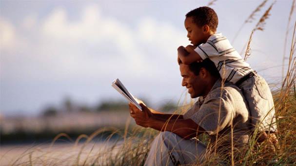 Descubre qué tan buen padre serás según tu signo del zodiaco
