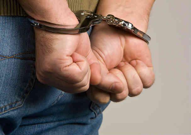 Huancayo: No creerás la insólita condena que recibió este hombre por robar