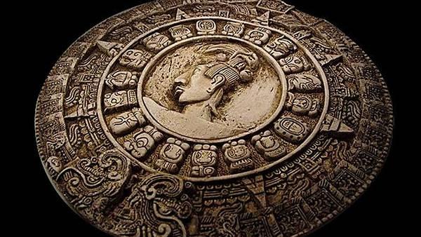 ¿Qué tipo de animal eres, según el horóscopo maya?