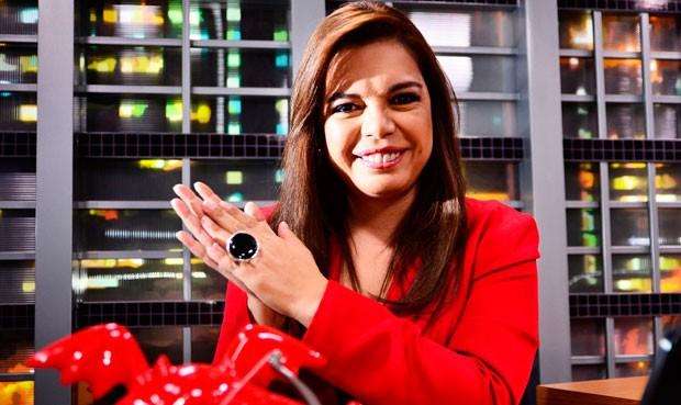 Ellos son las 10 personas más buscadas en Google por los peruanos