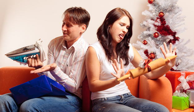 Horóscopo: Este es el regalo perfecto según tu signo