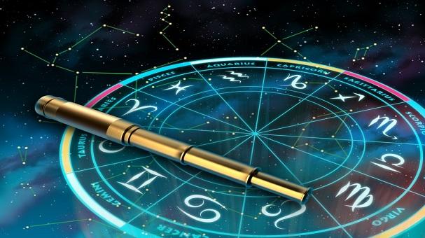 Horóscopo 2016: Así le irá a Aries, Tauro y Géminis el año que viene