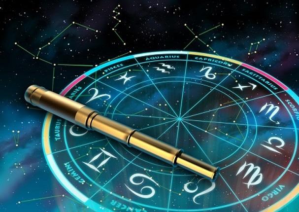 Horóscopo 2016: Así le irá a  Libra, Escorpio y Sagitario el año que viene