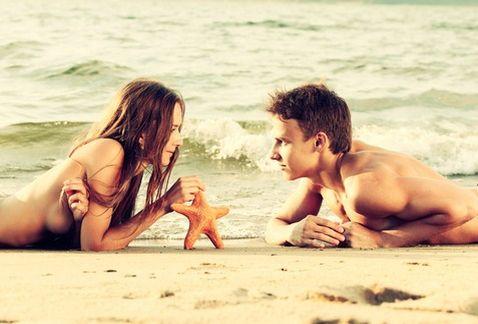 Verano 2016: ¿Por qué aumenta el deseo sexual en esta temporada?