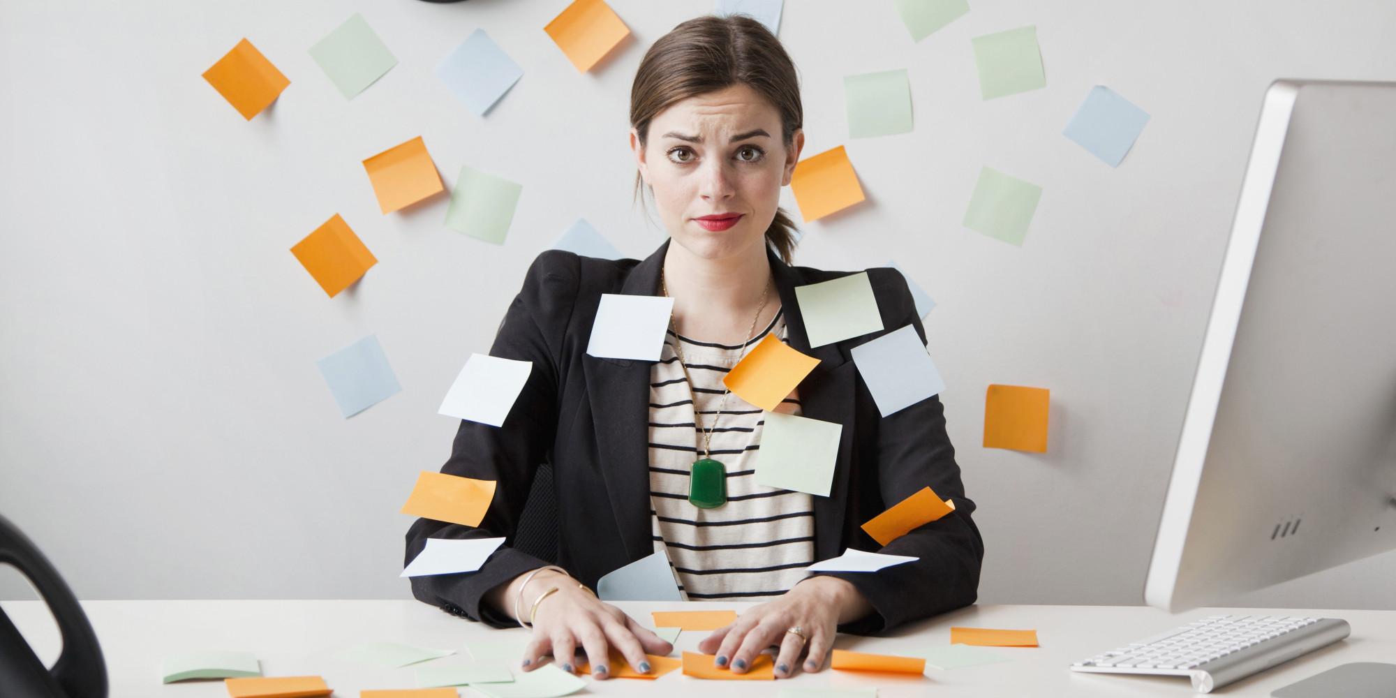 ¿Estresado? Descubre qué actividades pueden relajarte según tu signo