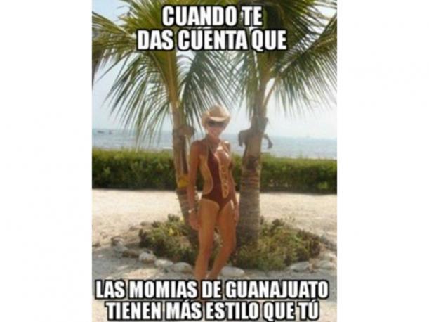 Mira Memes Laura Baño Usar Fotos Los De Bozzo Tras Traje OkXZiPu