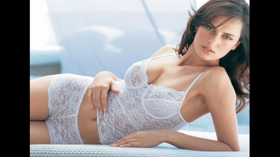 Descubre qué lencería es ideal para ti según tu signo zodiacal