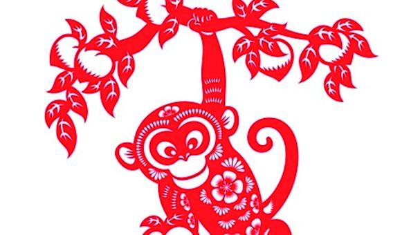 Año Nuevo Chino: Esto es lo que te depara según tu signo