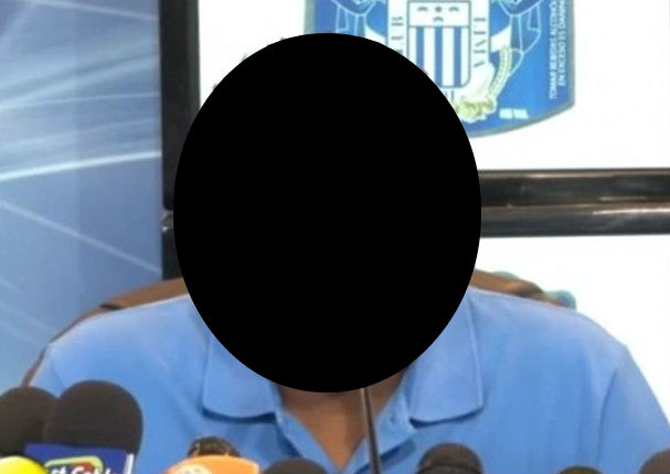 Exfutbolista es acusado de mal padre e invitar a expareja al hotel (VIDEO)
