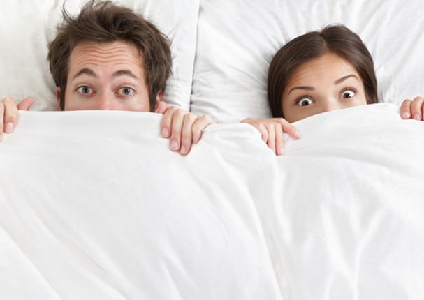10 mitos sexuales que no sabías (científicamente comprobado)