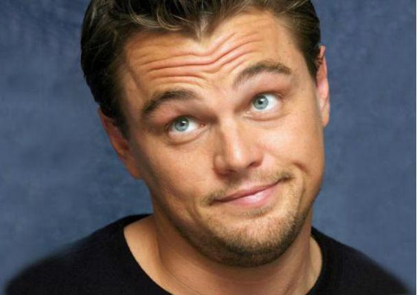 Leonardo DiCaprio: ¿Actor se habría suicidado en 2011?