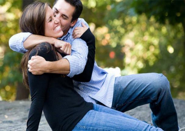 Horóscopo del amor para lo que resta del año a cada signo del zodiaco