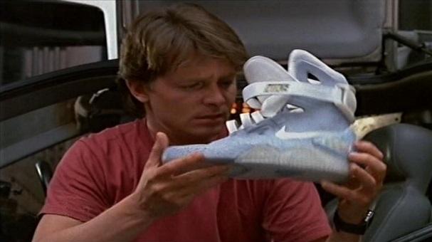 Michael J. Fox: Protagonista de Volver al Futuro estaría al borde de la muerte