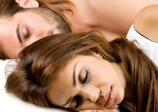 mi ex esposo me busca para tener relaciones gente soltera