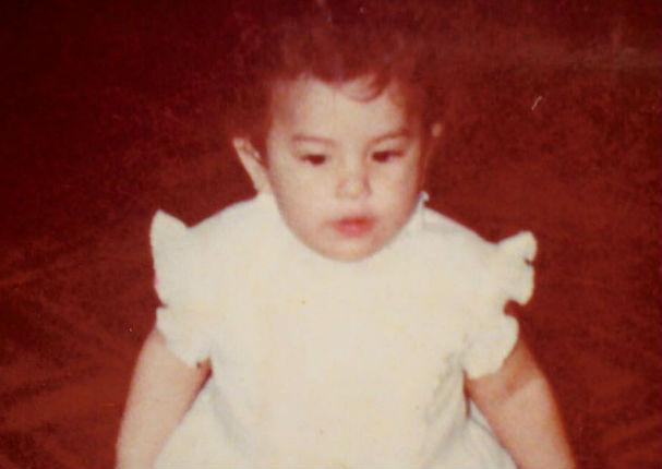 Yo Soy: Así lucía el jurado del programa en su infancia (FOTOS)