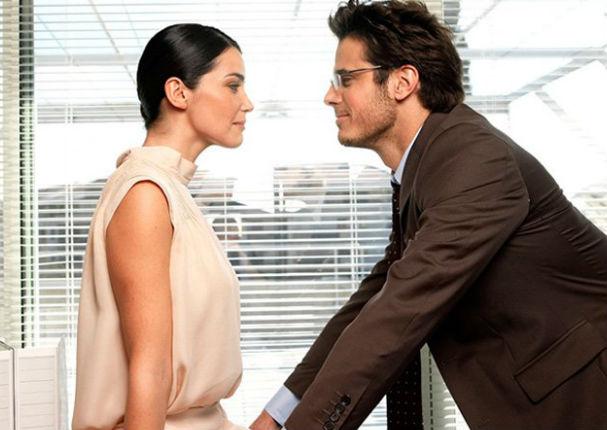 Estudio revela cuál es la profesión más propensa a la infidelidad