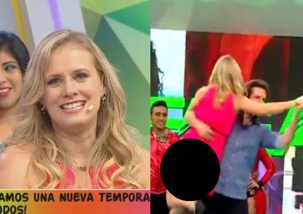 Image Result For Brasil Vs Peru En Vivo Radio