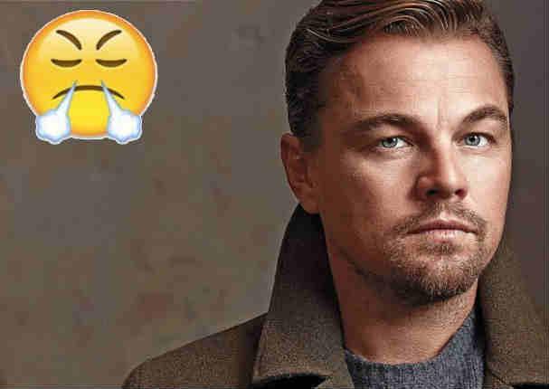 Leonardo DiCaprio: Este actor impidió que sea parte de 'Baywatch'