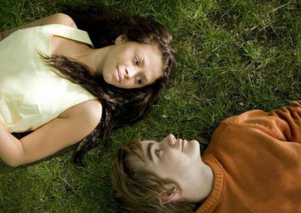 Horóscopo: Descúbre las virtudes y defectos de cada signo del zodiaco en el amor