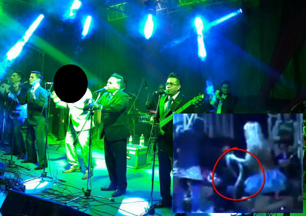 Willie Colon Buscado Por El FBI Por La Gran Fuga