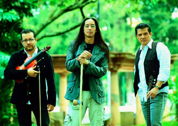 Rubén Blades: Estos artistas lo acompañarán en concierto de despedida en Lima