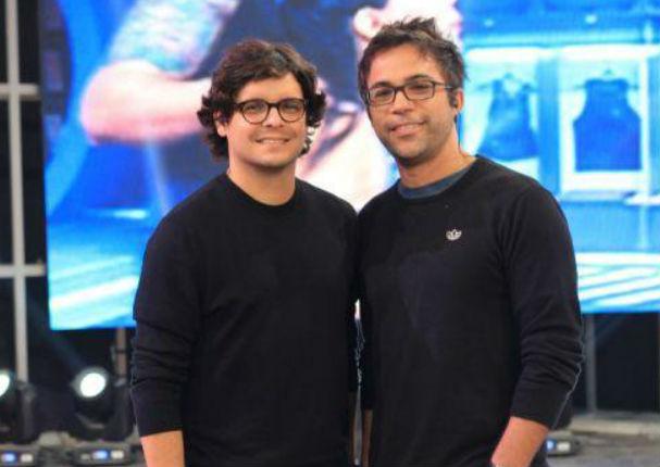 Gian Piero Díaz y Renzo Schuller lamentaron atentado ocurrido en Francia
