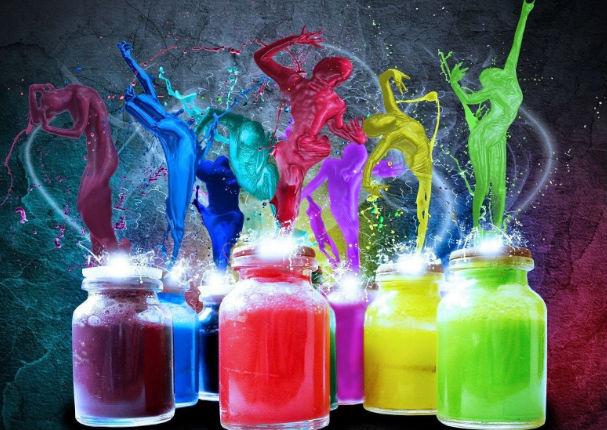 ¿Cuál es tu color de la suerte según tu horóscopo? Entérate aquí