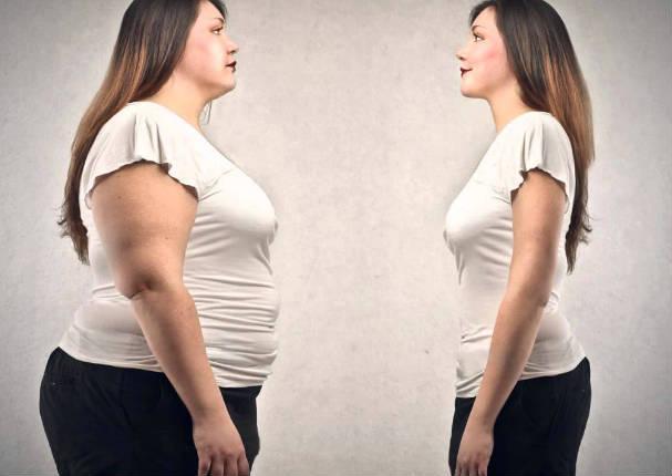 Tips: Estos son los alimentos que te ayudarán a quemar grasa