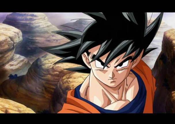 Dragon Ball Super: Revelan datos del capítulo 59 donde...