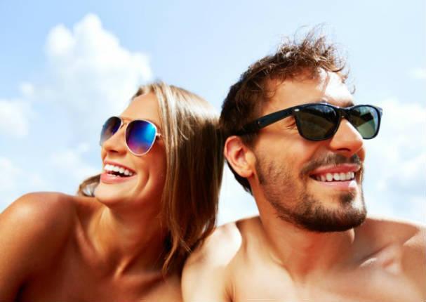 ¿A dónde ir con tu pareja este fin de semana? Las mejores opciones aquí