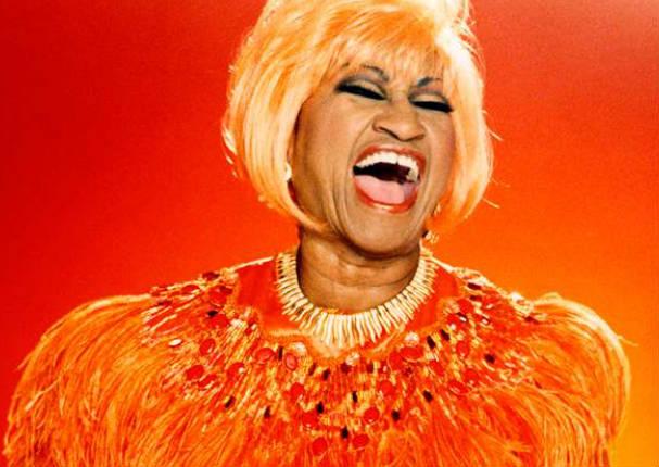 Celia Cruz: 91 años de vida de la 'Reina de la Salsa'
