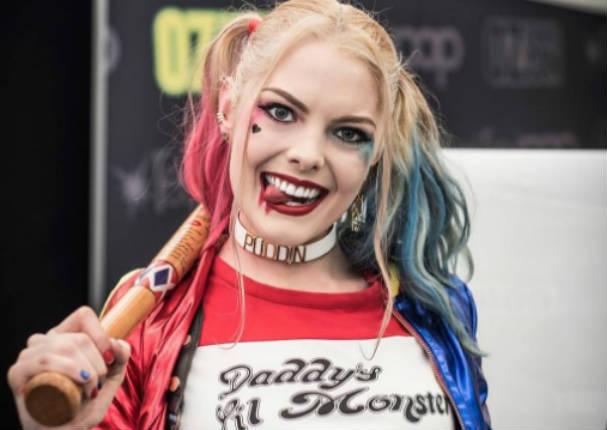 Videos De Maquillaje De Halloween.Maquillaje Para Halloween Super Facil Video Tips Y Salud