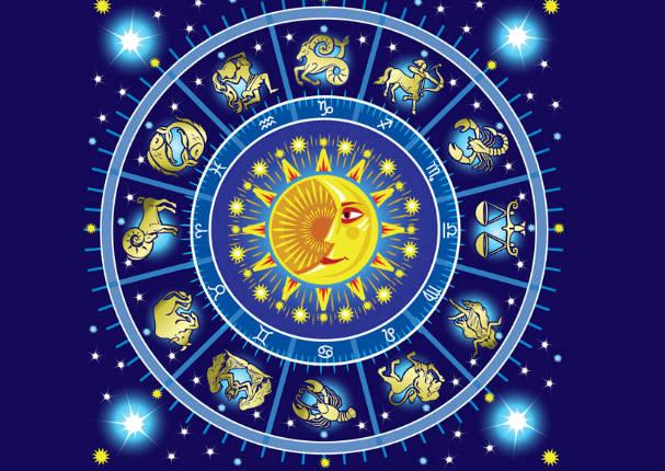 Esto le depara a tu signo zodiacal en noviembre