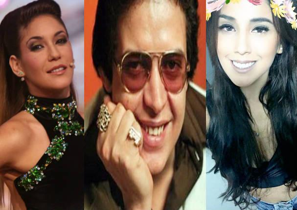 Tilsa Lozano: No comparen a Yahaira Plasencia con Héctor Lavoe