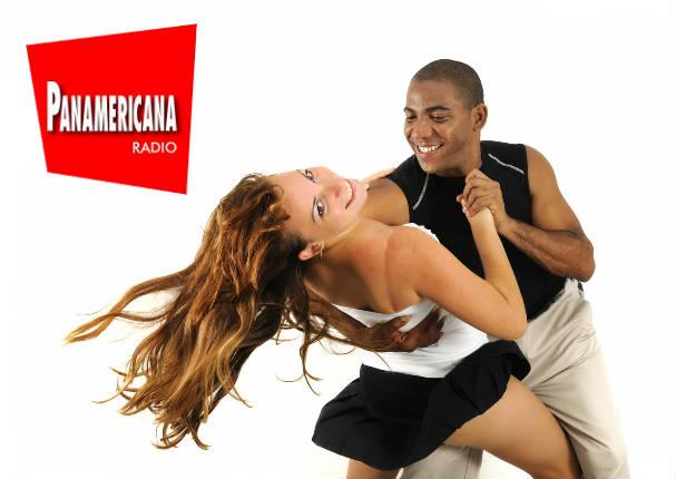 ¡Ya no hay excusa! No podrás negarte a bailar salsa con este tutorial - VIDEO