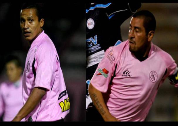 Tremendo error puso a Sport Boys del Callao en la Libertadores 2017