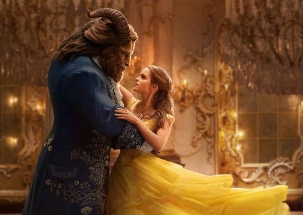 ¿Muñeca de Emma Watson se parece más a Justin Bieber?