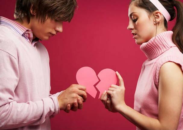 Estudio te dice por qué no logras olvidarte de tu ex