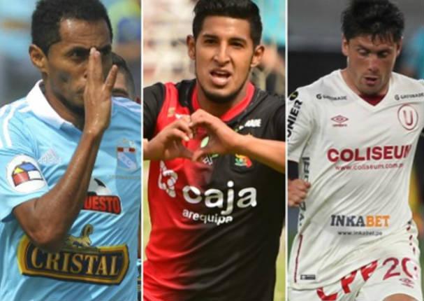 Los millonarios premios de la Copa Libertadores