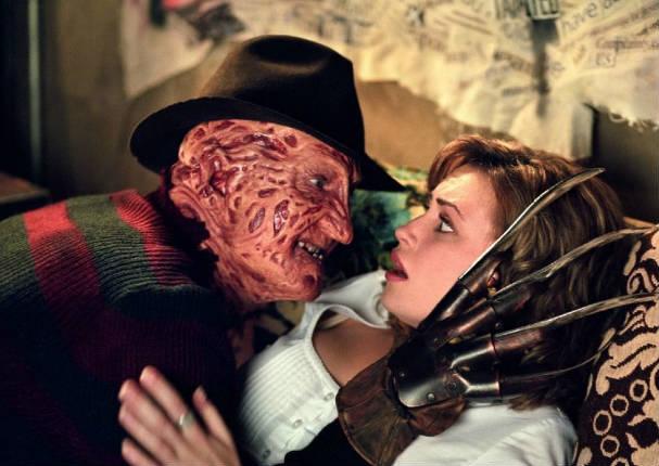 ¡Atención amantes del terror! Freddy Krueger volverá a la pantalla con su actor original