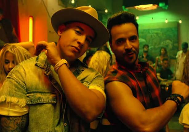 Despacito: ¿Imaginas el hit en versión salsa? ¡Es realidad! - VIDEO