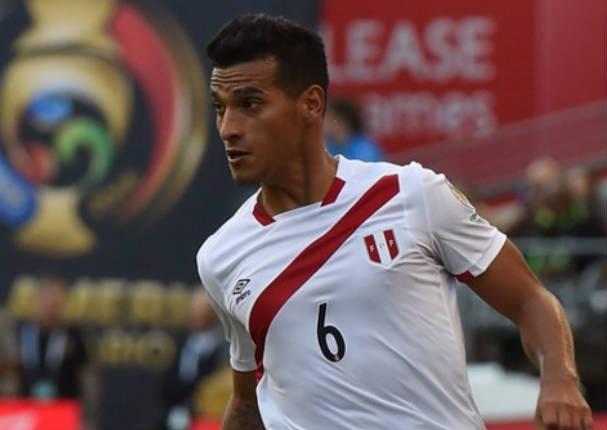 Miguel Trauco revela cómo estudia a la selección de Venezuela