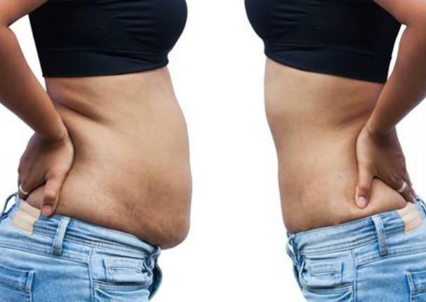 ¡Para de sufrir! Despídete de la dieta con este tip para bajar de peso